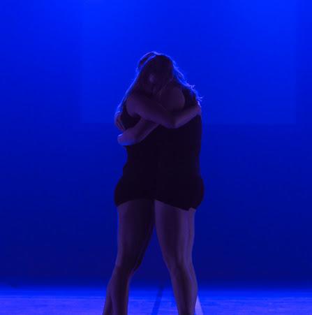 Han Balk Voorster Dansdag 2016-3769.jpg