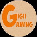Gigii