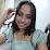Jolenny Ramírez's profile photo