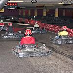05.05.12 FSKM Kart - AS20120505FSKM_410V.jpg