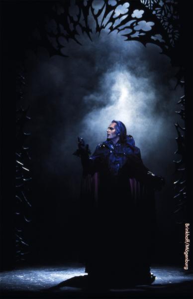 Tanz Der Vampire, Vampire Girls 2