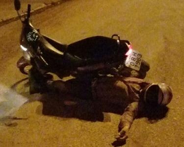 acidente_(2)