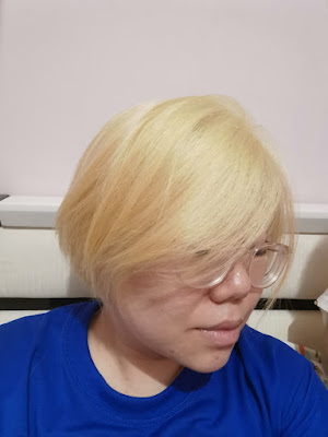 Bleaching-rambut-dirumah-13