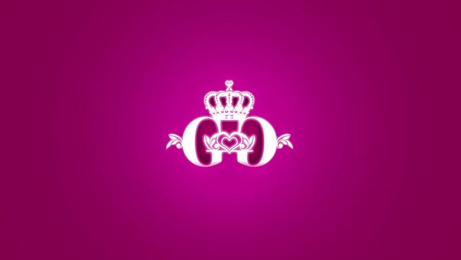 snsd sone symbol