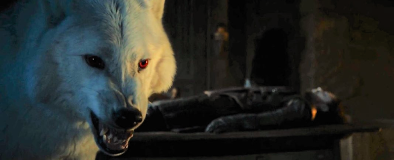 Game of Thrones Temporada 6 Latino
