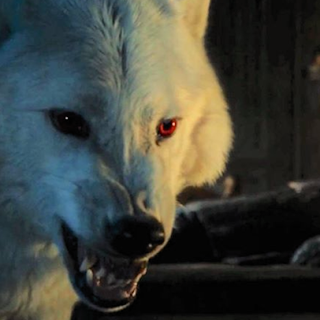 "Game of Thrones 6x01: ""La Mujer Roja"" [Análisis]"