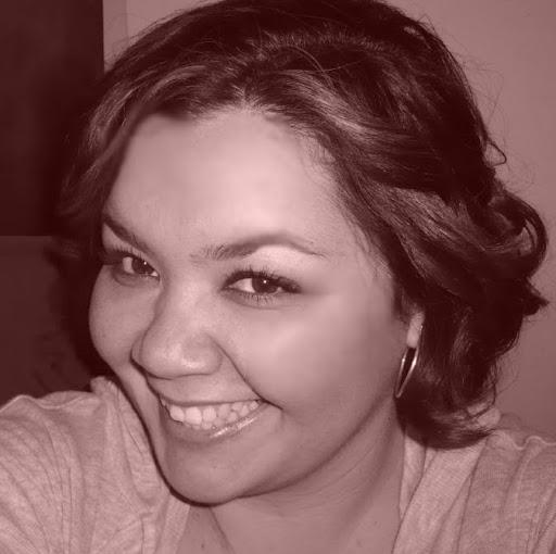 Marina Mendoza