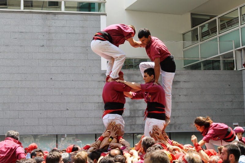 Actuació Fort Pienc (Barcelona) 15-06-14 - IMG_2258.jpg