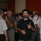 2009  1august 002.jpg