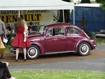 2017.06.11-025 VW Coccinelle 1973