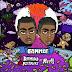 AUDIO | Diamond Platnumz Ft. Rema – Gimmie | Mp3 Download
