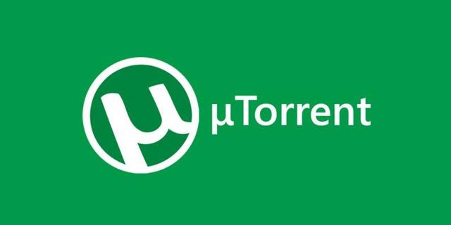 """برنامج التورنت سينتقل للعمل من المتصفح """"uTorrent"""""""