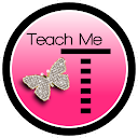 grab button for Teach Me T