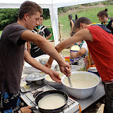 Campaments dEstiu 2010 a la Mola dAmunt - campamentsestiu526.jpg