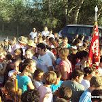 PeregrinacionInfantil2011_098.JPG
