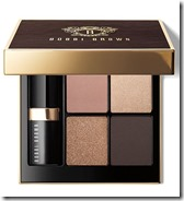 Bobbi Brown Party to Go Lip and Eye Palette