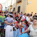 CaminandoalRocio2011_111.JPG