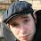 Janne Parkkila's profile photo