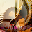 LOV-spect MuZic's profile photo