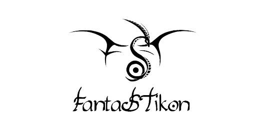 FantaSTikon – Split, 22.-24. srpnja 2016.