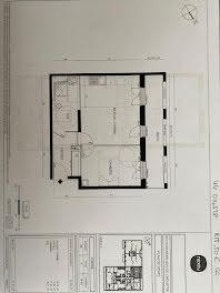 appartement à Athis-Mons (91)