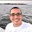rodrigo souza's profile photo