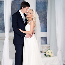 Wedding photographer Rashid Bakirov (maksi8888). Photo of 10.10.2014