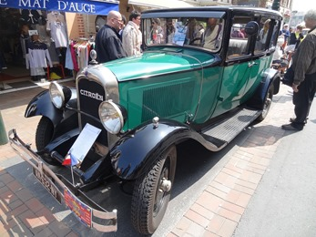2018.05.20-013 Citroën C4 1929
