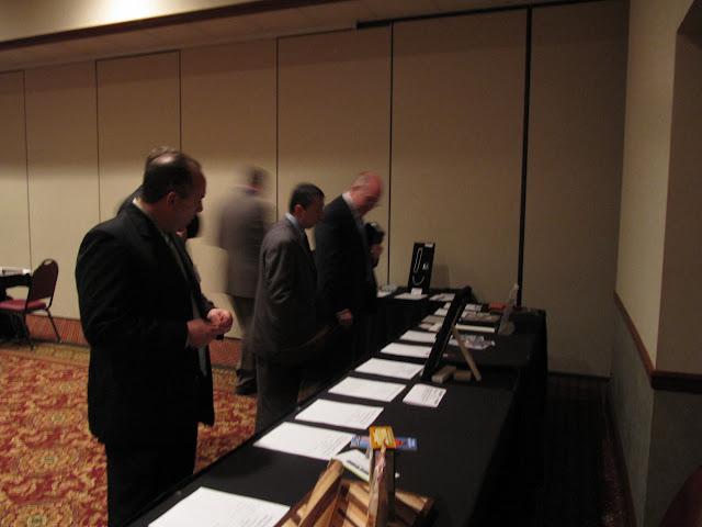 2010-04 Midwest Meeting Cincinnati - 2001%252525252520Apr%25252525252016%252525252520SFC%252525252520Midwest%252525252520%25252525252825%252525252529.JPG