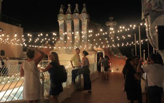 Terrat Casa Batlló.jpg