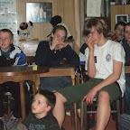 06-04-04 paaskamp 180.JPG