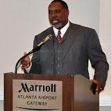 Oct. 2010: Effective Chapter Membership w/William Johnson - DSC_4056.JPG