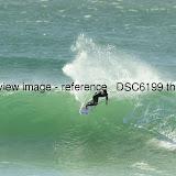 _DSC6199.thumb.jpg