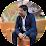 Swadhin Agrawal's profile photo