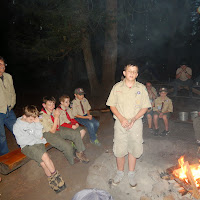 Webelos Weekend 2014 - DSCN2047.JPG