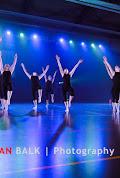 Han Balk Voorster Dansdag 2016-4017-2.jpg