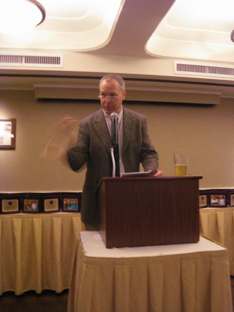 MA Squash Annual Meeting, May 7, 2012 - IMG_3405.JPG