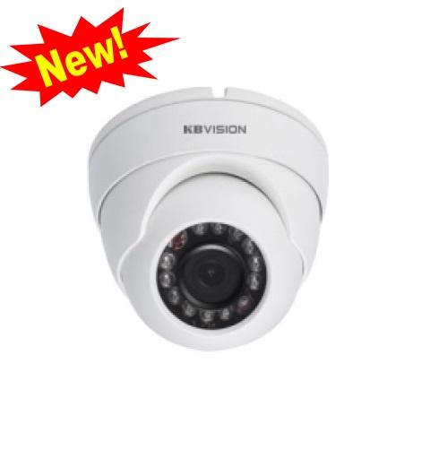 051 camera dome kbvision hdcvi KB 1002CS Camera dome HDCVI KBVISION KB 1002CS
