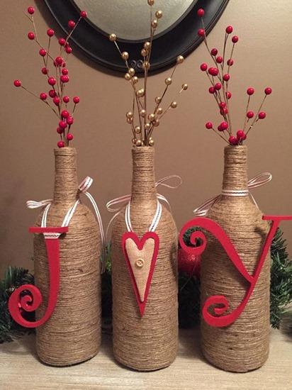 [decorar+botellas+navidad+todonavidad+info+%286%29%5B11%5D]