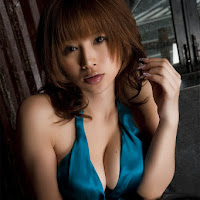 [BOMB.tv] 2010.04 Yuu Tejima 手島優 ty012.jpg