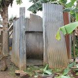 Bezoek nov./dec. 2011 - Bouw Toilet - Douche%2Boud.jpg