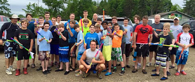 https://picasaweb.google.com/BoyScoutTroop137/WhitewaterTrip2015