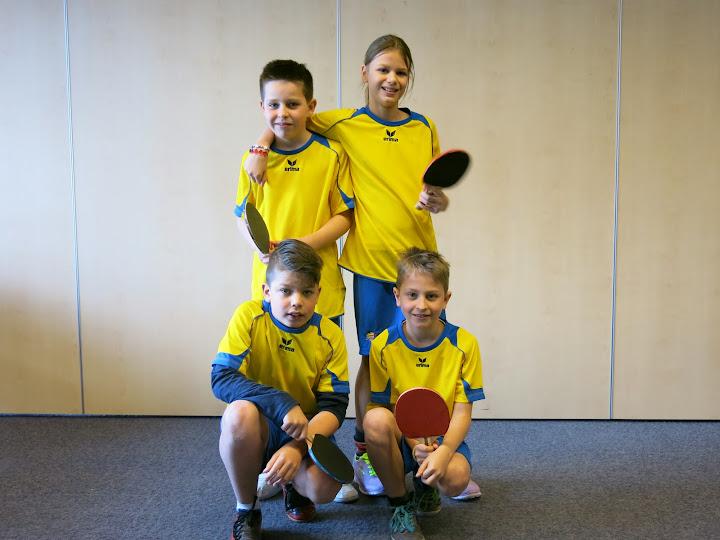 2014 Scholierentoerooi - Team fotos - IMG_1666.JPG