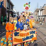 carnavals_optocht_dringersgat_2015_169.jpg