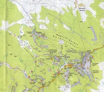 Cheile-Laposului-harta-r.jpg