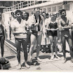 19 1960 Swimmers - 3.jpg