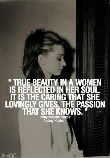 Audrey Hepburn Quote | 40 Best Inspiring Audrey Hepburn Quotes With Pics Quote Ideas