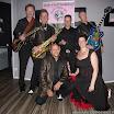 Jukebox Live met Crazy Cadillac, Rock and roll dansschool feest (5).JPG