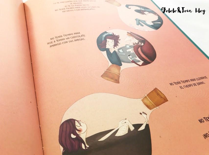 la-bruja-pocha-la-biblioteca-album-ilustrado-igualdad