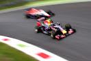 Daniil Kvyat, Toro Rosso STR11